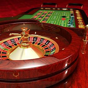 geld gewinnen online ohne einsatz casino lastschrift